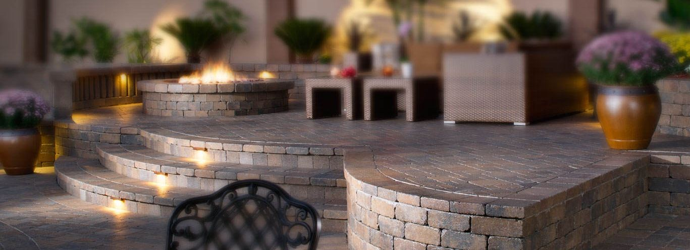 patio pavers krugersdorp